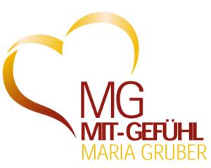 Mit Gefühl Maria Gruber